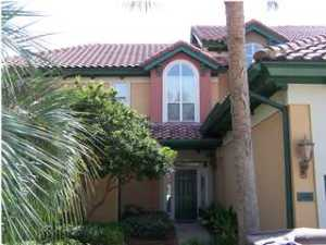5406 Terrace Lane, 5406, Sandestin, FL 32550
