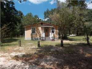 289 Sherwood Road, Defuniak Springs, FL 32435