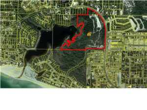 XXXX County Hwy 30a, Santa Rosa Beach, FL 32459