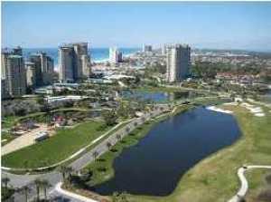 5002 Sandestin Boulevard, 6321/23, Miramar Beach, FL 32550