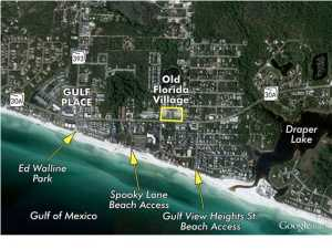 (56) UNITS West County Highway 30A, Santa Rosa Beach, FL 32459