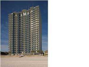 16701 Front Beach Road, 0, Panama City Beach, FL 32413