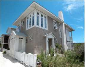2106 E Co Rd 30 - A, Santa Rosa Beach, FL 32459