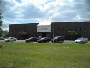 40 Hill Avenue, Fort Walton Beach, FL 32548