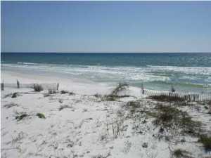 00 Gulf Shore Drive, Santa Rosa Beach, FL 32459