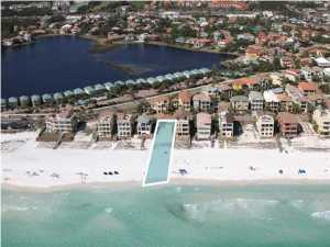 LOT 113 Ocean Boulevard, Destin, FL 32541