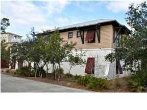 Rosemary Beach, FL 32461