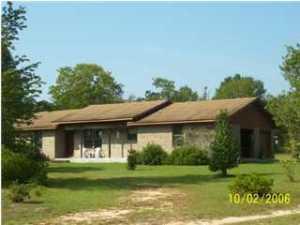 Defuniak Springs, FL 32435