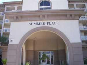 1111 Santa Rosa Boulevard, 302, Fort Walton Beach, FL 32548