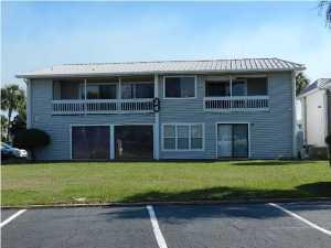 4000 Gulf Terrace Drive, 276, Destin, FL 32541