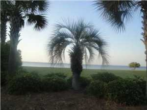 LOT 15 Fairwind Court, Destin, FL 32541