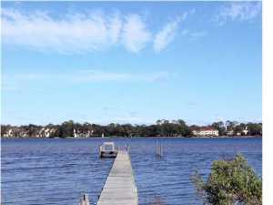 LOT 10A LANMAN Road, Niceville, FL 32578