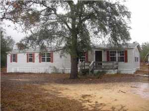 200 Lancelot Road, Defuniak Springs, FL 32433