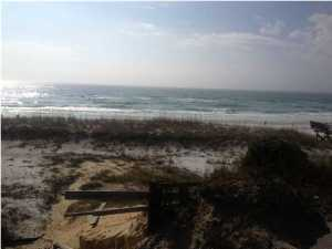 3644 Old Hwy 98, Destin, FL 32541