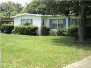 131 Vanderbilt Road, Pensacola, FL 32506
