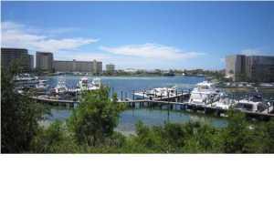 768 LOT 2 Harbor Boulevard, Destin, FL 32541
