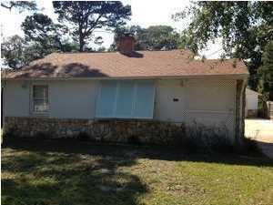 104 Carson Drive, Fort Walton Beach, FL 32548