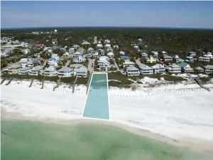 LOT 11 Old Beach Road, Santa Rosa Beach, FL 32459