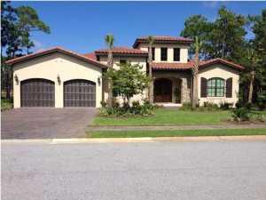 1645 San Marina Boulevard, Sandestin, FL 32550