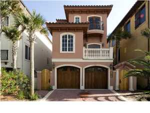 4744 Ocean Boulevard, Destin, FL 32541