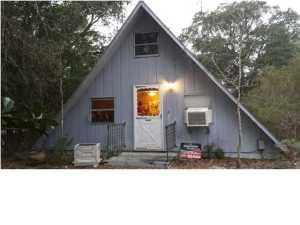 2751 Green Three Road, Navarre, FL 32566