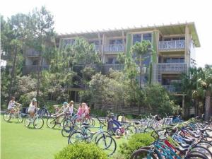 29 Goldenrod Circle, 102/4, Santa Rosa Beach, FL 32459