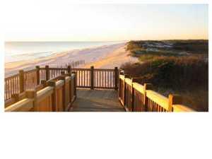 103 Vermilion Way, Santa Rosa Beach, FL 32459