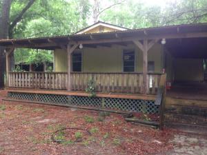 92 SPRADLIN Road, Defuniak Springs, FL 32433
