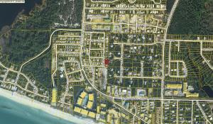 Lots 3 & 4 MARLIN Street, Santa Rosa Beach, FL 32459