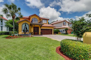 684 Emerald Bay Drive, Destin, FL 32541