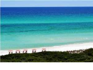 Lot MM12 Sea Venture Alley, Alys Beach, FL 32461