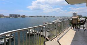 508 Harbor Boulevard, UNIT 303, Destin, FL 32541