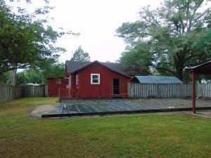 331 S 13Th Street, Defuniak Springs, FL 32435