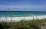 3034 Highway 30A East, Santa Rosa Beach, FL 32459