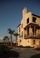 20 Sea Venture Alley, Alys Beach, FL 32461