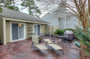 428 LINKSIDE Circle, 428, Miramar Beach, FL 32550