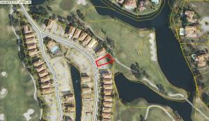 Lot 73 Baytowne Loop, Sandestin, FL 32550