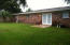 606 Mountain Drive, Destin, FL 32541