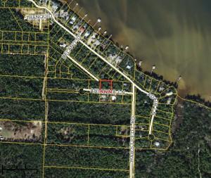 Lot 8 Arianna Lane, Santa Rosa Beach, FL 32459