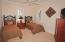 Guest Bedroom IV