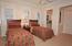 Guest Bedroom III