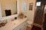 Guest Bath III
