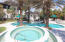 5218 PORTSIDE Terrace, Miramar Beach, FL 32550