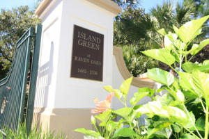 1486 E ISLAND GREEN Lane, Sandestin, FL 32550