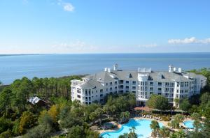 9500 Grand Sandestin Boulevard, UNIT 2910, Miramar Beach, FL 32550