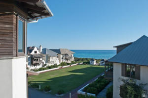 10 N Cartagena Lane, Rosemary Beach, FL 32461