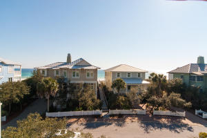 242 Old Beach Road, Santa Rosa Beach, FL 32459