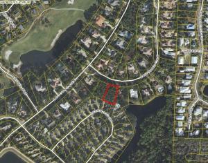 1429 E BAYTOWNE Circle, Sandestin, FL 32550