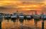 Sandestin Baytowne Marina