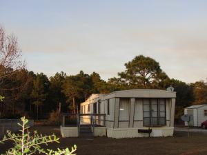 9236 Military Trail, Navarre, FL 32566